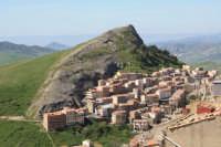 Panorama (parziale)  - Troina (4648 clic)