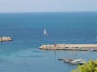 Porto  - Sciacca (2734 clic)