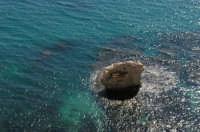 Mare di Sciacca  - Sciacca (3692 clic)