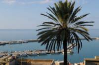 Porto di Sciacca  - Sciacca (3291 clic)