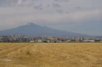 PANORAMA  - Etna (1835 clic)