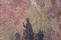 Festa di San Paolo -onori al Santo-  - Palazzolo acreide (3012 clic)
