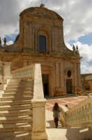 Chiesa Matrice o di S.ta Maria del Monte  - Caltagirone (3838 clic)
