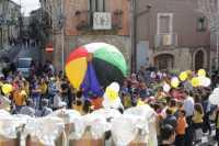 Festa di San Michele  - Palazzolo acreide (4835 clic)