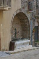 Fontana  - Geraci siculo (5292 clic)