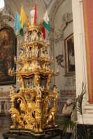 Candelora  - Catania (3384 clic)