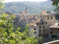 Panorama  - Novara di sicilia (7105 clic)