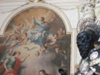 Festa di S.Calogero  - Naro (6683 clic)