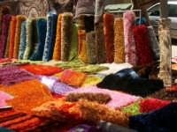 Festa di S.Calogero - Colori  - Naro (5393 clic)