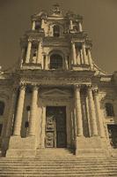 San Bartolomeo  - Giarratana (4210 clic)