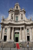Le Collegiata  - Catania (3291 clic)