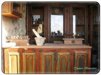 Parco Museo Jalari. A Farmacia  BARCELLONA POZZO DI GOTTO TINDARO BUZZANCA