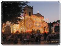 Festa del Patrono S.Nicola.    - Gualtieri sicamin? (6754 clic)