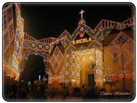 Festa del Patrono S.Nicola.    - Gualtieri sicamin? (6848 clic)