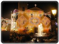 Festa del Patrono S.Nicola .   - Gualtieri sicamin? (6883 clic)