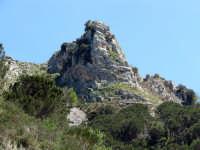 Verso le Cascate del Catafurco. Aprile 2009  - Galati mamertino (6362 clic)