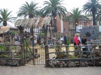 Festa della vendemmia a Piedimonte Etneo 28 Settembre 2008  - Piedimonte etneo (2311 clic)