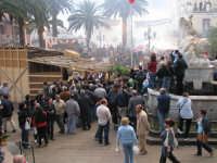 Festa della vendemmia a Piedimonte Etneo  - Piedimonte etneo (3120 clic)
