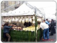 Ottobrando 2010 Sagra suino nero dei nebrodi  - Floresta (5831 clic)