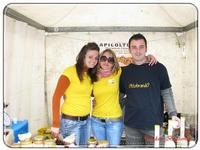 Ottobrando 2010 Sagra suino nero dei nebrodi  - Floresta (6710 clic)