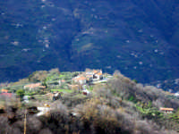 Sant'Angelo di Brolo. Chiesetta di campagna (8134 clic)
