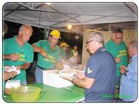 La sagra dell'ortolano a S. Ignazio Agosto 2010  - Piraino (5570 clic)