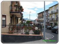 particolari cittadini  - Maletto (5948 clic)