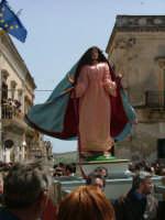Pasqua  - Rosolini (3215 clic)