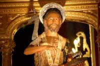 Festa di S. Giovanni Battista  - Monterosso almo (2625 clic)