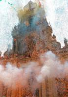 Festa di S. Paolo  (Palazzolo Acreide)  - Palazzolo acreide (2044 clic)