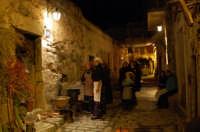 Presepe vivente  - Monterosso almo (2092 clic)