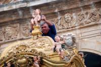 Festa di Maria SS. Addolorata MONTEROSSO ALMO Salvatore Fatuzzo