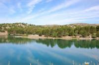 panorama  - Monterosso almo (2371 clic)