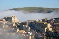 paesaggio cittadino www.salvofatuzzo.com  - Monterosso almo (8025 clic)