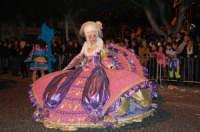 Carnevale a  Misterbianco  - Misterbianco (2584 clic)