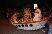 Carnevale a  Misterbianco  - Misterbianco (2354 clic)