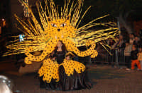 Carnevale a  Misterbianco  - Misterbianco (2339 clic)