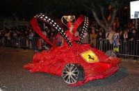 Carnevale a  Misterbianco  - Misterbianco (3121 clic)