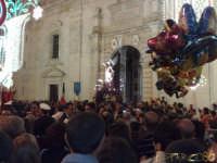 FESTA DI SAN MICHELE ARCANGELO A CALTANISSETTA  - Caltanissetta (2658 clic)