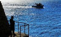 pescatori a cefalù (4672 clic)