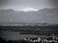 etna da palermo (7983 clic)