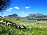 PAESAGGIO NEI PRESSI DEL LAGO DI PIANA DEGLI ALBANESI PIANA DEGLI ALBANESI samuele di stefano