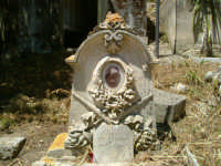Cimitero di Ragusa  - Ragusa (2222 clic)