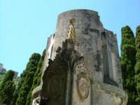 Cimitero di Ragusa  - Ragusa (2069 clic)