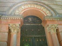 Cimitero di Ragusa  - Ragusa (2143 clic)
