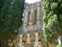 Cimitero di Ragusa Ibla  - Ragusa (2305 clic)