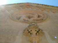 Cimitero di Ragusa Ibla  - Ragusa (2211 clic)