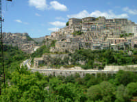 Ibla e Ragusa Superiore  - Ragusa (4097 clic)