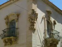 Palazzo Zacco  - Ragusa (3101 clic)