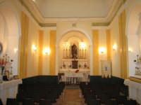 Chiesa di Santa Caterina,sede della Confraternita di Sant'Antonio Abate di Troina.  - Troina (2166 clic)